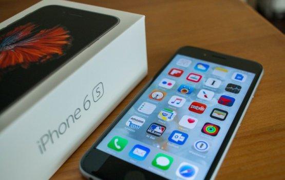 Аналитики: покупатели выбирают iPhone 6s вместо iPhone 7