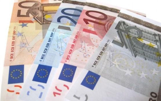 Латвия боится потерять деньги Евросоюза