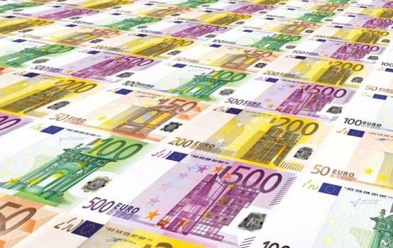 Австриец нашел в новой квартире 270 тысяч евро и сдал их в полицию