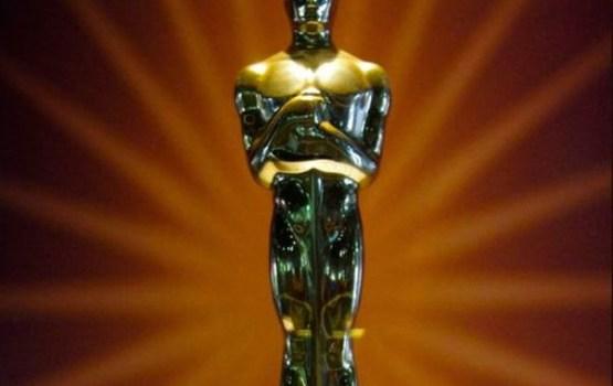 Названа цена подарков номинантам на «Оскар»