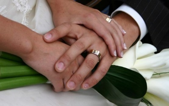 «Свадьба года-2016»: на этой неделе заканчивается прием заявок
