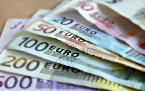 Минфин: не надо опасаться, что Латвия лишится европейских денег