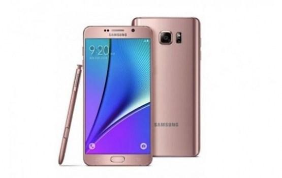 Samsung будет продавать восстановленные Galaxy Note 7