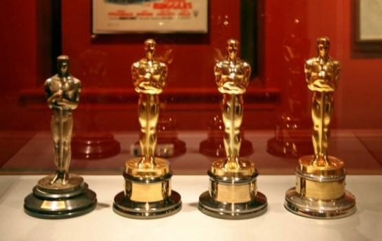 """Церемония """"Оскар"""": ведущие оконфузились, присвоив главную награду не тому фильму"""