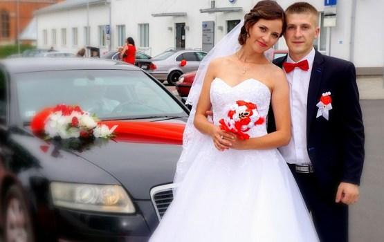 8 Юлия и Андрей Петровы