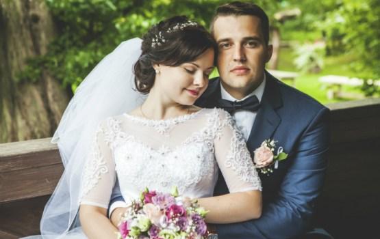 12 Эвелина и Александр Ядяло