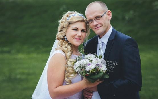 18 Кристина и Константин Амосовы