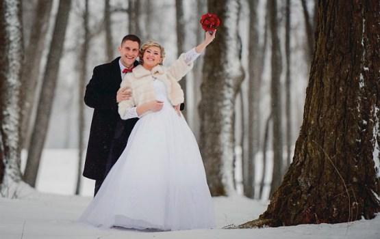 19 Екатерина и Владислав Кокины