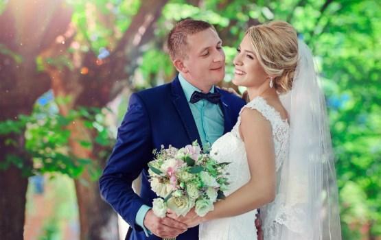 23 Виктория и Виталий Титовы