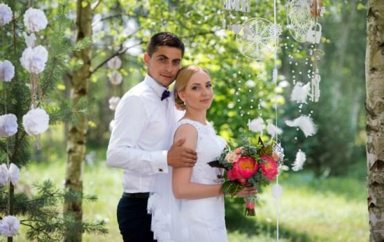 30 Светлана и Дмитрий Богдановы