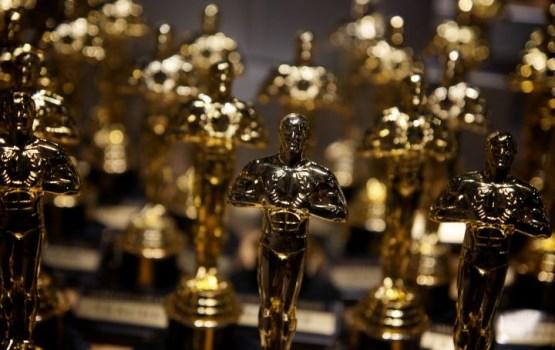 """СМИ: путаница на церемонии вручения """"Оскара"""" произошла из-за Twitter"""