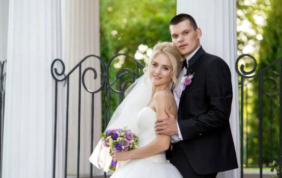 35 Анастасия и Дмитрий Ивановы