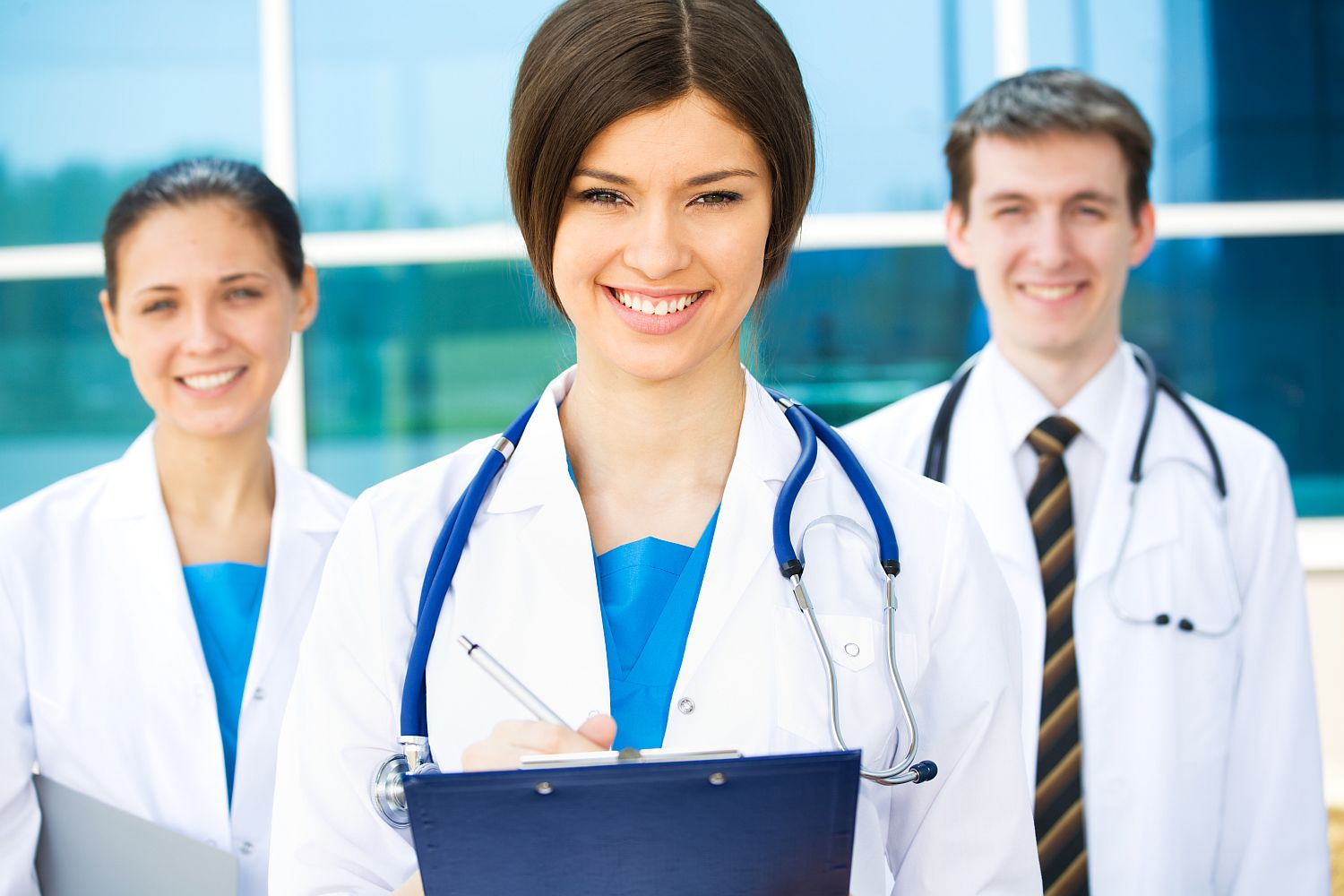 my experience in medical school and a future with a career in medicine Writing a personal statement for medical school patients in my future medical career to pursue a career in medicine it has also broadened my.