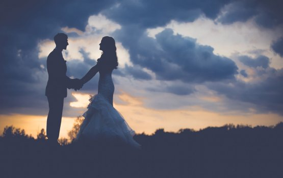 «Свадьба года-2016»: 1 марта началось голосование