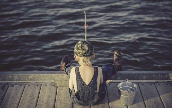 Рыбы в крае станет больше, с браконьерами будут бороться активнее