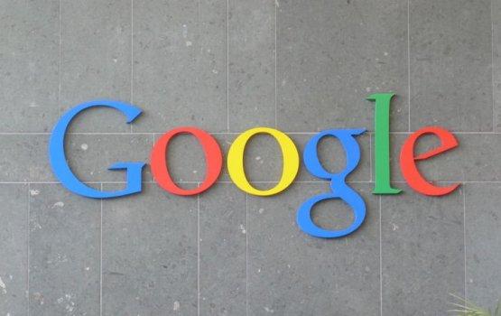 Google вслед за Apple заявила об устранении уязвимостей, перечисленных в обнародованных документах ЦРУ