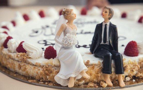 «Свадьба года-2016»: обратите внимание!