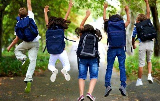 Как интересно провести школьные каникулы в Даугавпилсе?