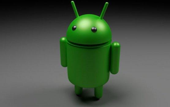 В смартфонах на Android нашли предустановленный вирус