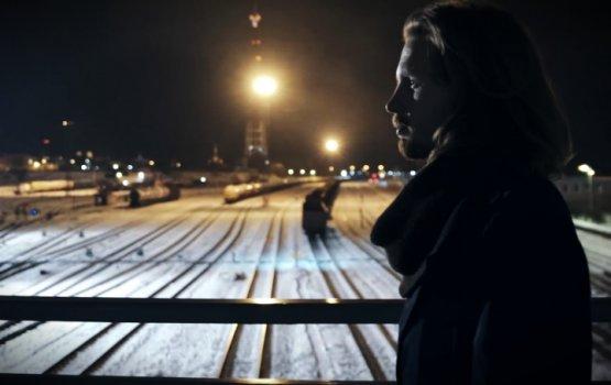 Даугавпилсу посвятили песню и назвали Городом друзей