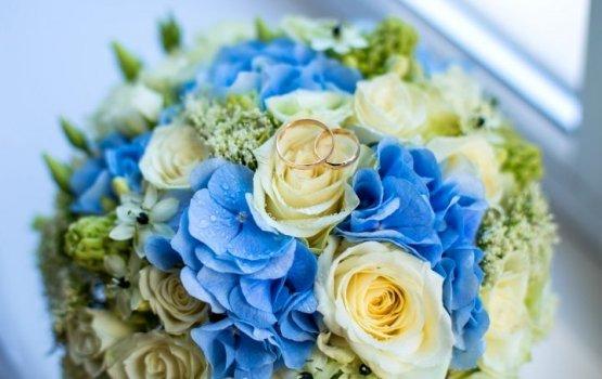 «Свадьба года-2016»: смотрим ролики на ТV DAUTKOM и продолжаем голосовать