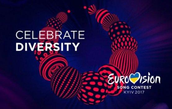 Фавориты Евровидения-2017: топ-5 по версии букмекеров