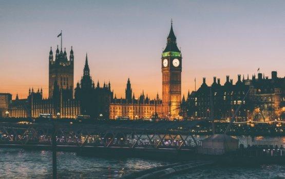 Великобритания запустила процедуру Brexit