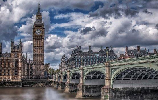 МИД: интересы латвийских жителей в Великобритании будут приоритетом и после ''Brexit''