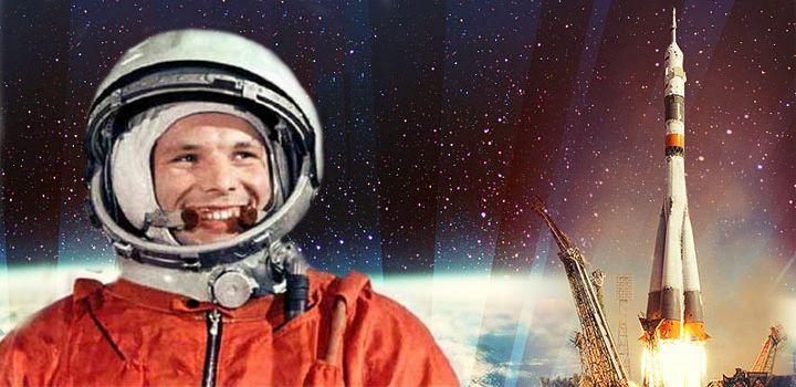 Afbeeldingsresultaat voor день космонавтики