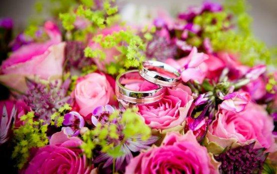 «Свадьба года-2016»: продолжаем смотреть ролики на ТV DAUTKOM и голосовать