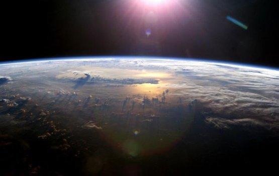Международный космический конгресс в Беларуси: планы и ожидания