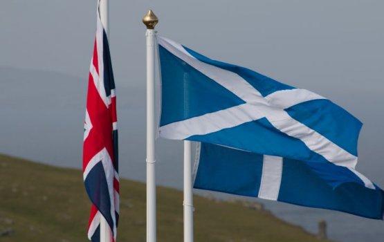 Выход из брекзита. Как шотландцы отнесутся к новому референдуму о независимости