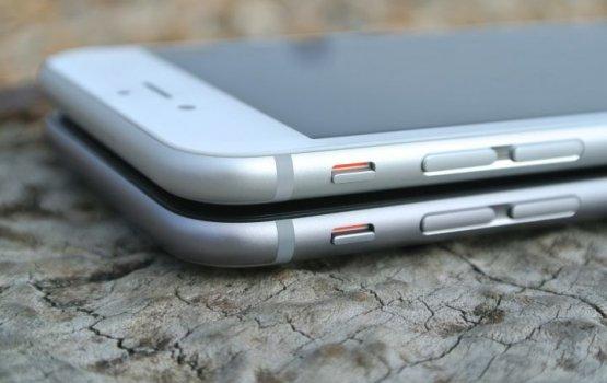 В iPhone 8 появится замена разъему для наушников