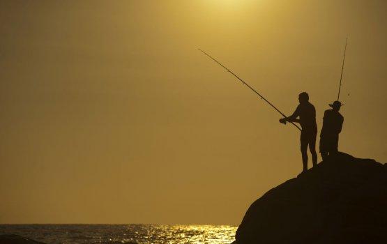 Ближайшие соревнования по рыбалке в Латвии (апрель-май)