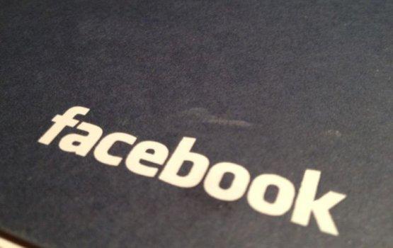 Facebook работает над интерфейсом для набора текста силой мысли