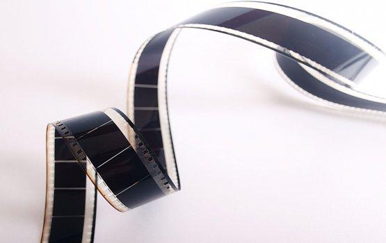 Молодежь Даугавпилса порадуют бесплатным кино