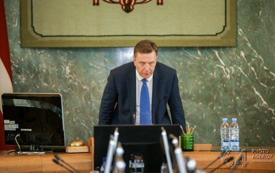 Премьер-министр примет участие в заседании Евросовета