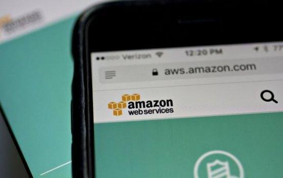 Облачный бизнес приносит Amazon около 90 % прибыли