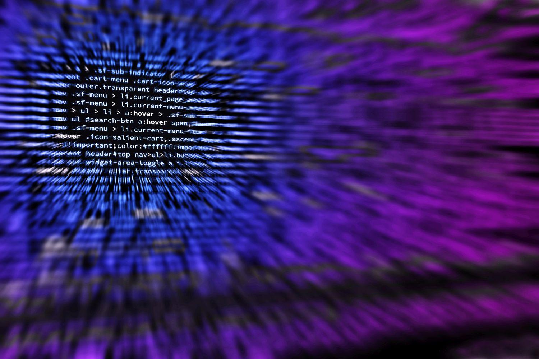 Компьютеры по всему миру подверглись атаке вируса-вымогателя
