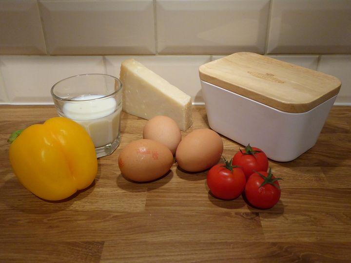 Собрано более 10 000 подписей за снижение НДС на полезные продукты питания
