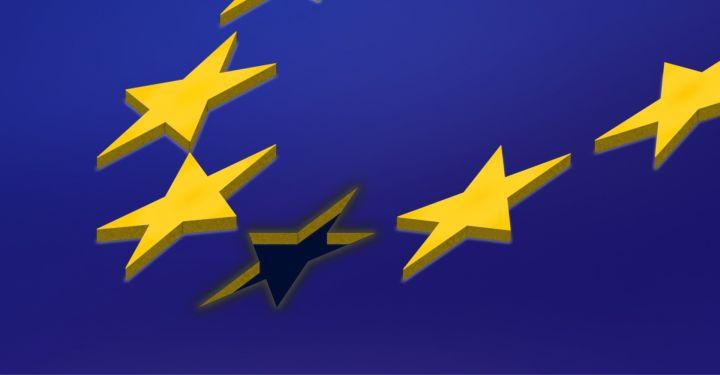 ЕС отказался выставлять Британии счет за Brexit