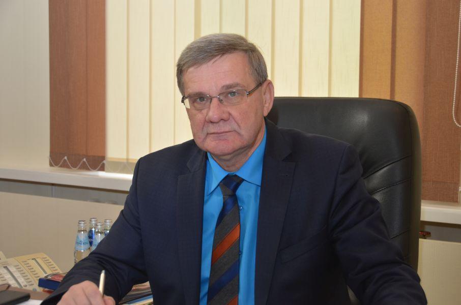 В прямом эфире мэр города Янис Лачплесис