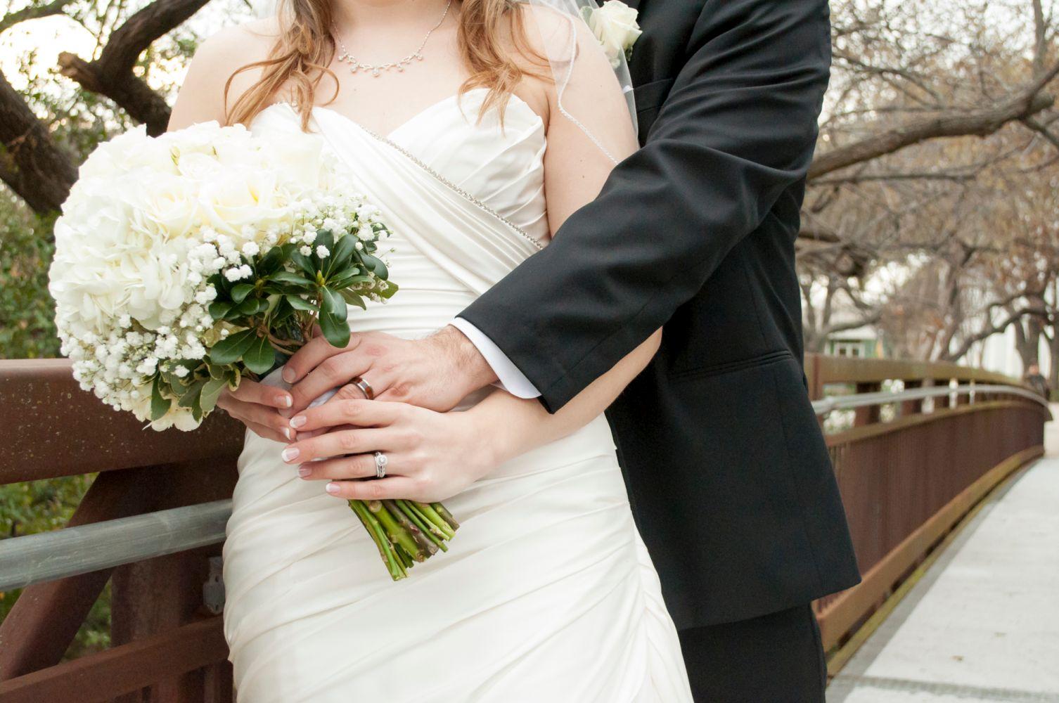 «Свадьба года-2016»: что думают члены жюри