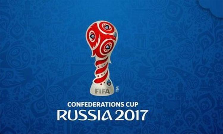 Новая Зеландия: Названы имена арбитров наматч Кубка конфедераций Российская Федерация