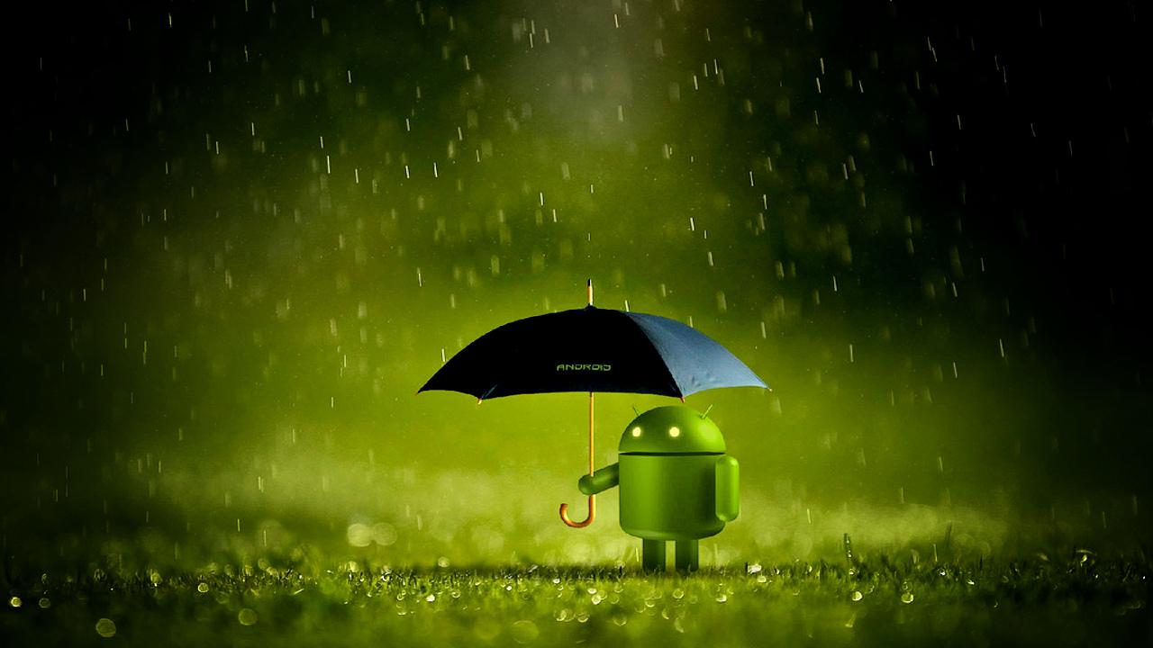 Максимальное вознаграждение Google за нахождение уязвимостей в Android выросло до $200 тысяч