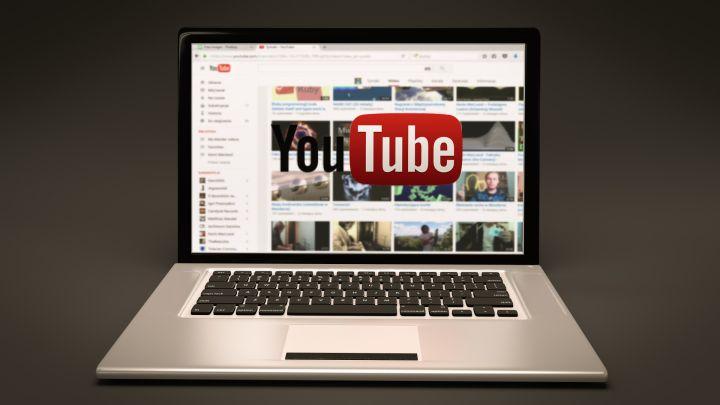YouTube лишит авторов оскорбительных роликов возможности зарабатывать на рекламе