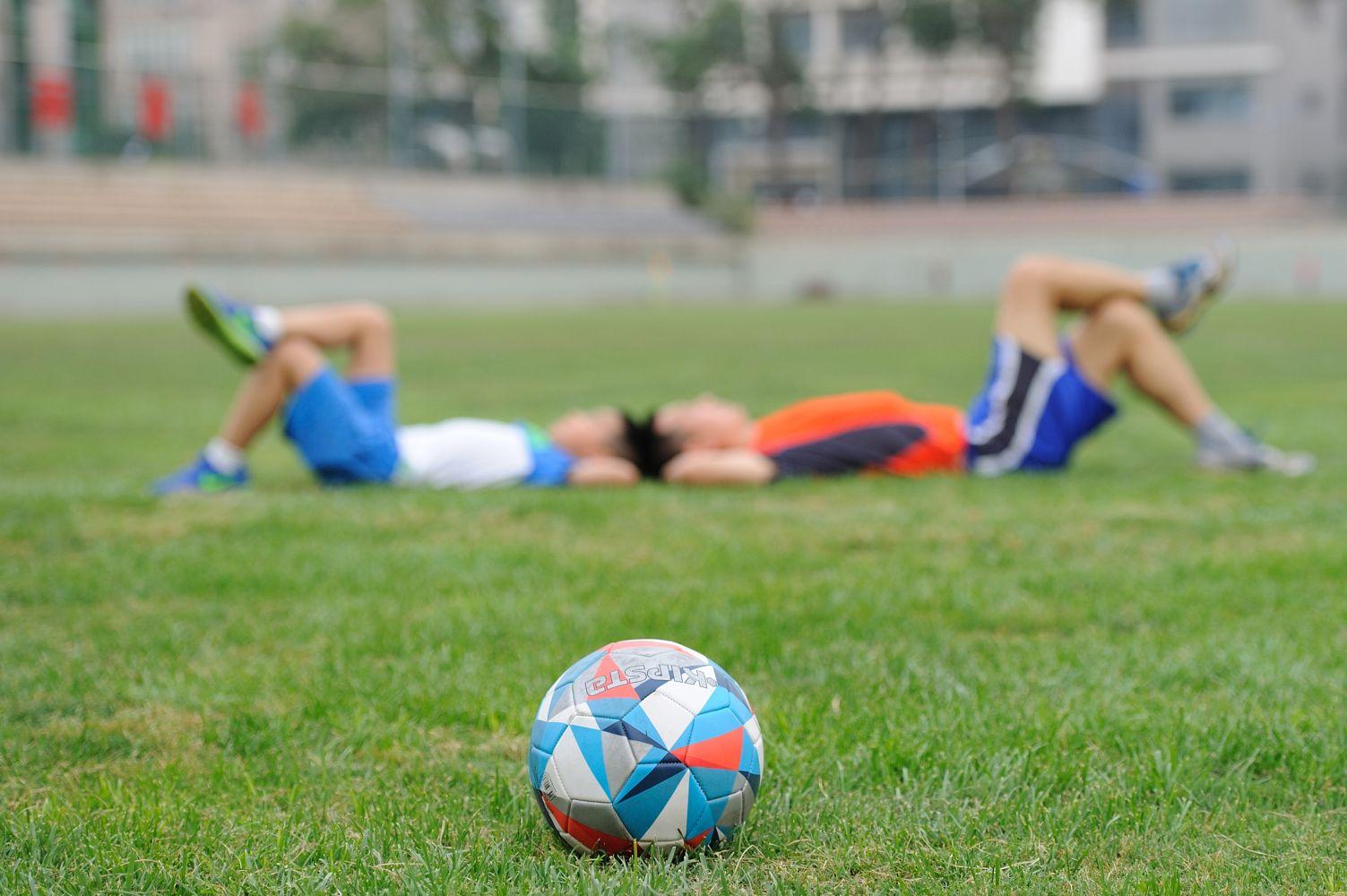Спортивный календарь на предстоящие выходные