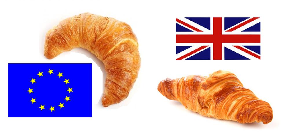 Названа дата начала официальных переговоров по Brexit
