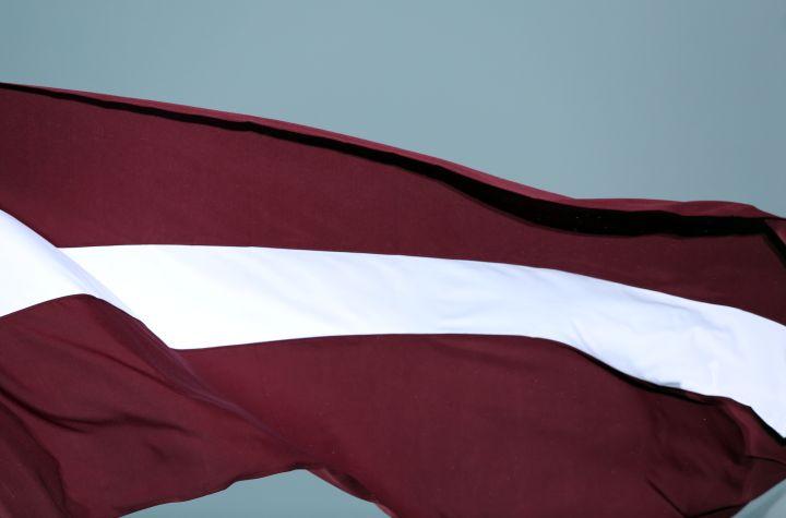 В 2027 году один из городов Латвии станет культурной столицей Европы