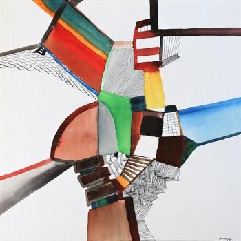 В Риге откроется выставка выдающегося даугавпилчанина
